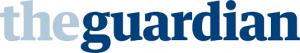 """Nous sommes heureux d'annoncer que le site theGuardian.com nous a classé """"Meilleur hébergement"""" à Avignon"""