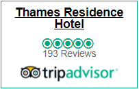Best TripAdvisor's rating in Avignon